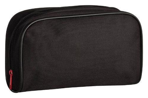 Gerätetasche mit Reißverschluss