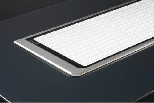 Integrated Machine Luminaires ACURIA