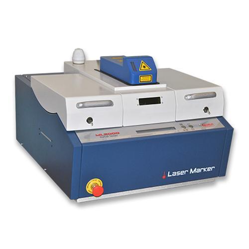 Metal Laser 2000