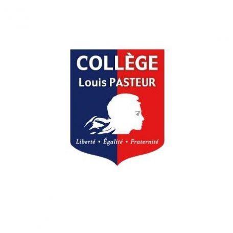 Écusson Porte-drapeaux Personnalisable Loi Peillon + Liberté Égalité Fraternité