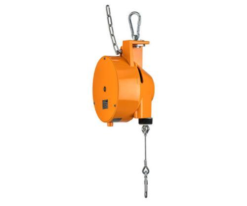 Tool Balancer Type 7245