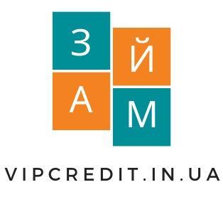Всі МФО України [2020-2021]:список нових фінансових компаній