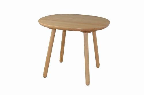 "Solid wood table ""Tyrol"""