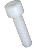 Hex socket head cap screws