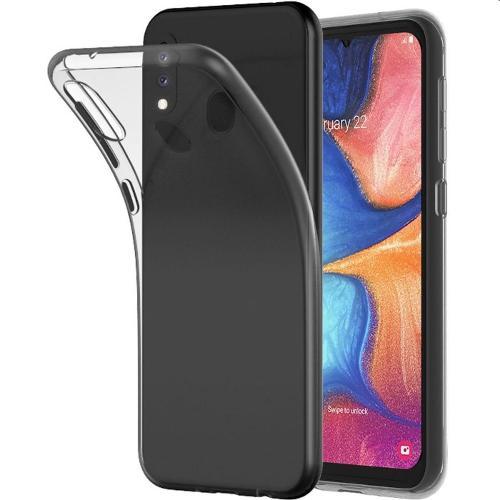 Smartphone cover - Wholesaler