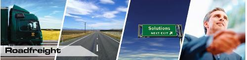 Roadfreight
