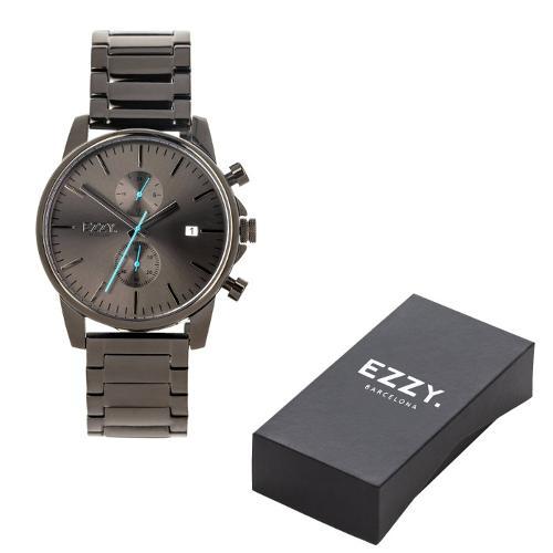 Lote relojes de pulsera para hombre