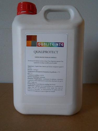 Qualiprotect