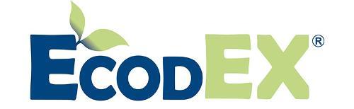 Eco-Design per prodotti sostenibili