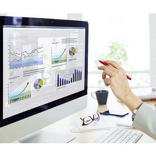KPI Takip Sistemi