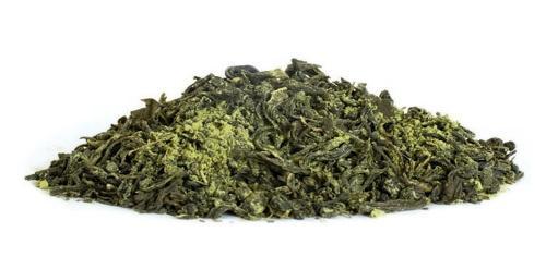 Bio Matcha-Tee