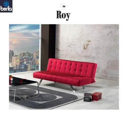 Sovekabine sofa Roy