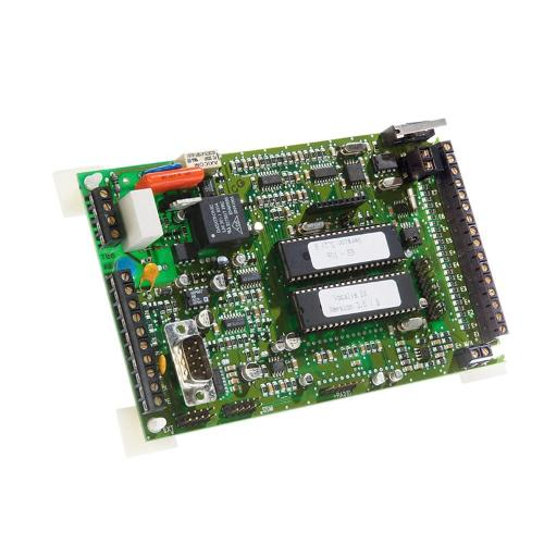 Transmetteur Vocalys DX L (220v)