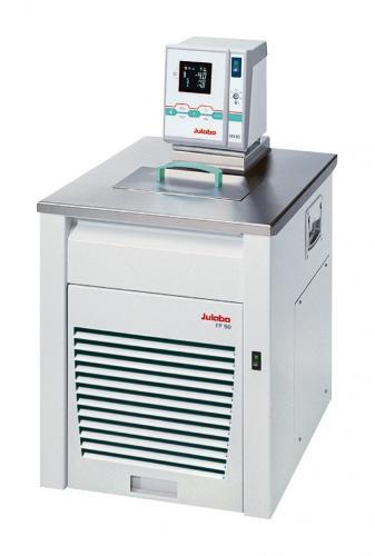 FPW50-ME - Koude-circulatiethermostaten