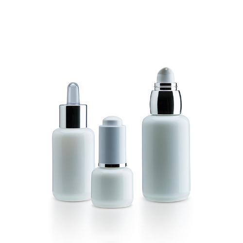 riempimento e confezionamento cosmetici