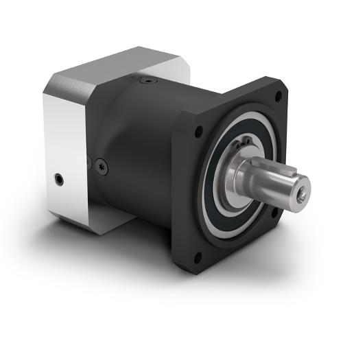 Planetary Gearbox PLQE