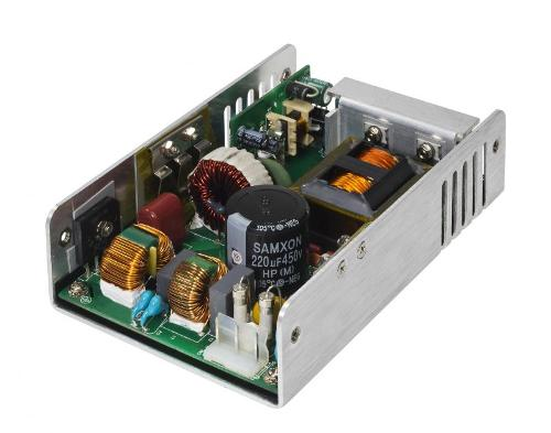 Open Frame AC/DC power supply - OF250