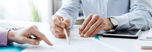Assistenza e consulenza assicurativa