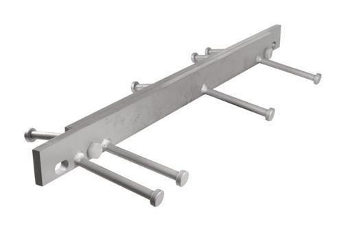 Strip joint & Angle bars