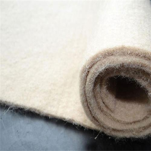 geotextiles   China   products