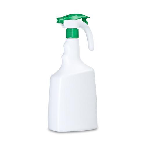PE bottle JOY & trigger sprayer Canyon POSEIDON
