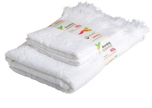Textile Banding