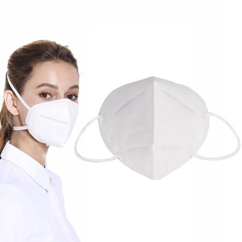 N95 mascarilla face mask (rodamiento)