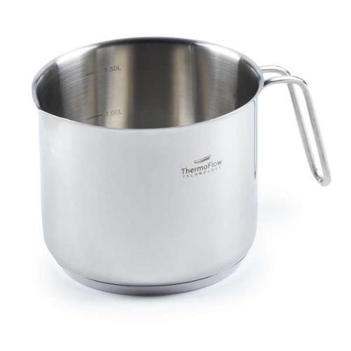 Rosmarino Pour & Cook II milk jug