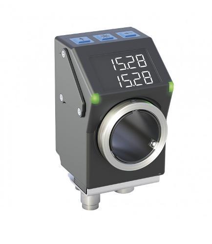 Indicatore di posizione elettronico AP05