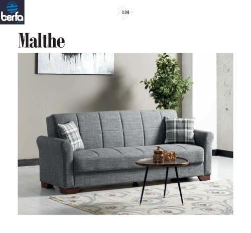 Sofa Sofa Manufacturer Large Living Room Sofa Italian