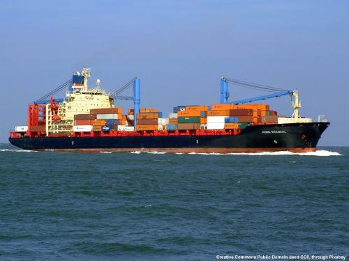 Export ed Internazionalizzazione