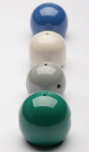 Radel R-5500 (PPSU): polifenilsulfona de grado médico