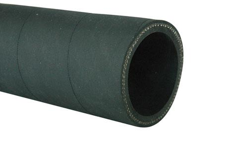 Water hoses I Suction and discharge hoses