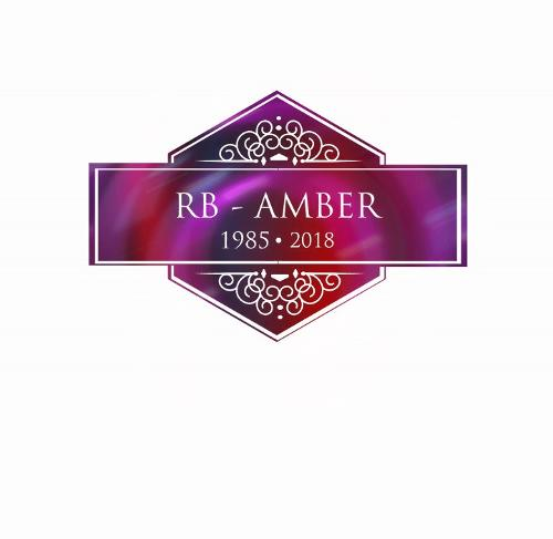 amber bridal official website