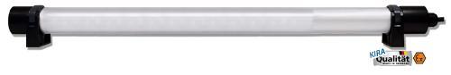 KE-LED-EX 5024 Armatur