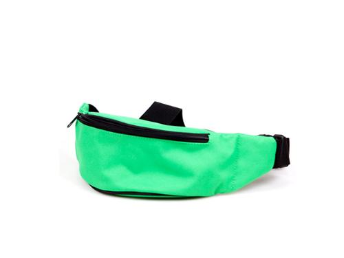 Fanny pack R-086