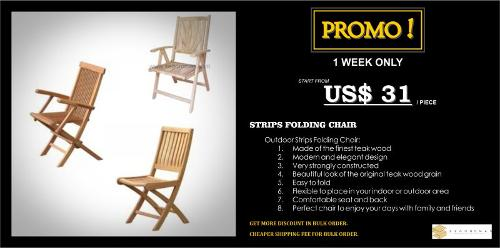Promo Furniture