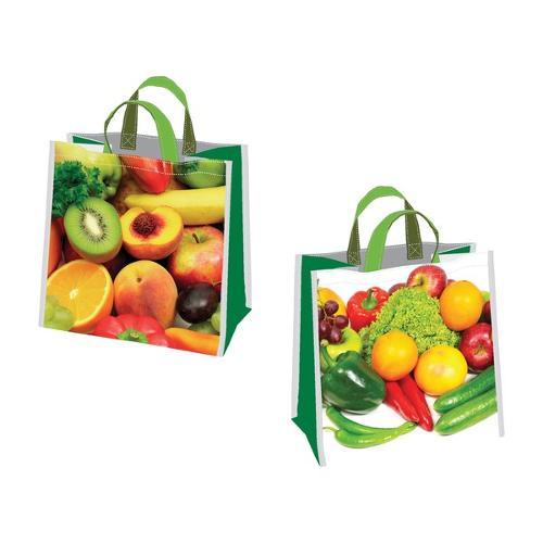 Sacs pour courses (Koffa)