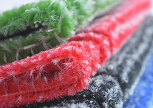 AQUA Wool