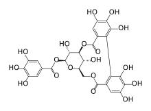 Tannin(Tannic Acid)