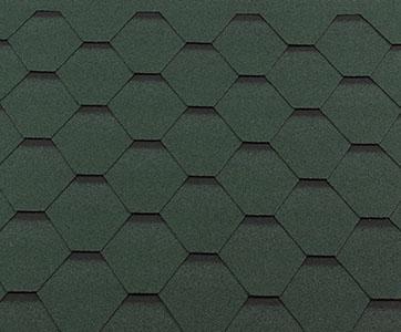 Bitumen Shingles Roofshield Premium