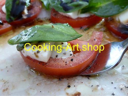 """Cooking-Art.Shop"""