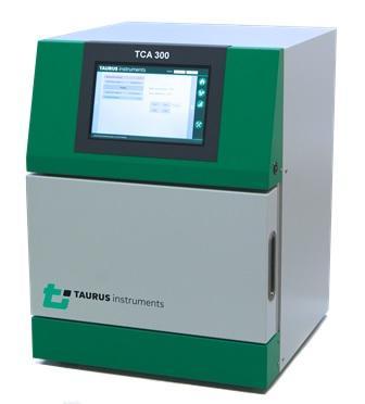 TCA 300 basic