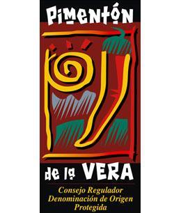 Piment de la Vera