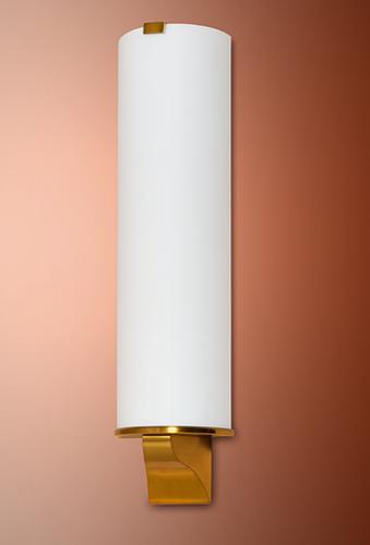 أضواء حائطية من طراز أرت ديكو