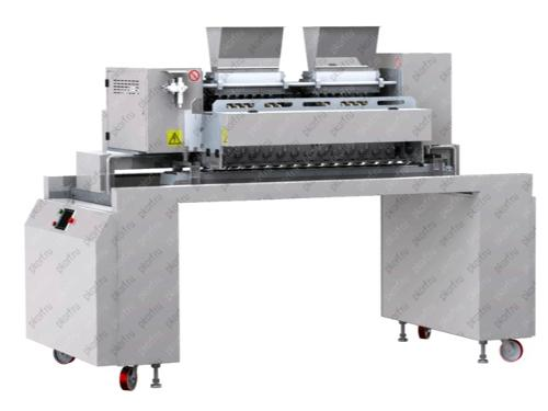 OVENS FOR PATISSERIES