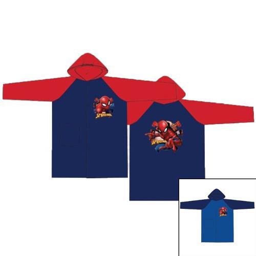 Grossista Licencia Marvel Giacce Spiderman