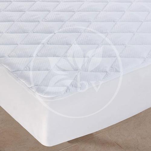 Ref. 0214 Protector Acolchado Microfibra Impermeable Transpirable