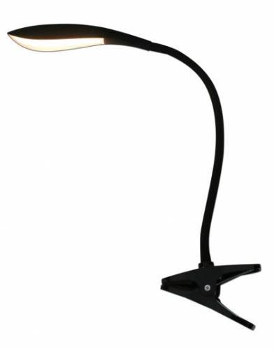 Lampe De Bureau Nave Flex Clip Clap