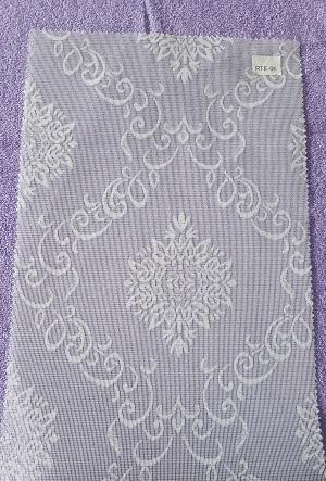 Blind Curtain Net curtain RTE-06 Series